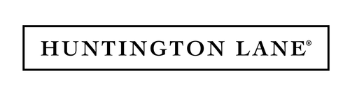 Huntington Lane