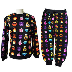 Emoji Clothing