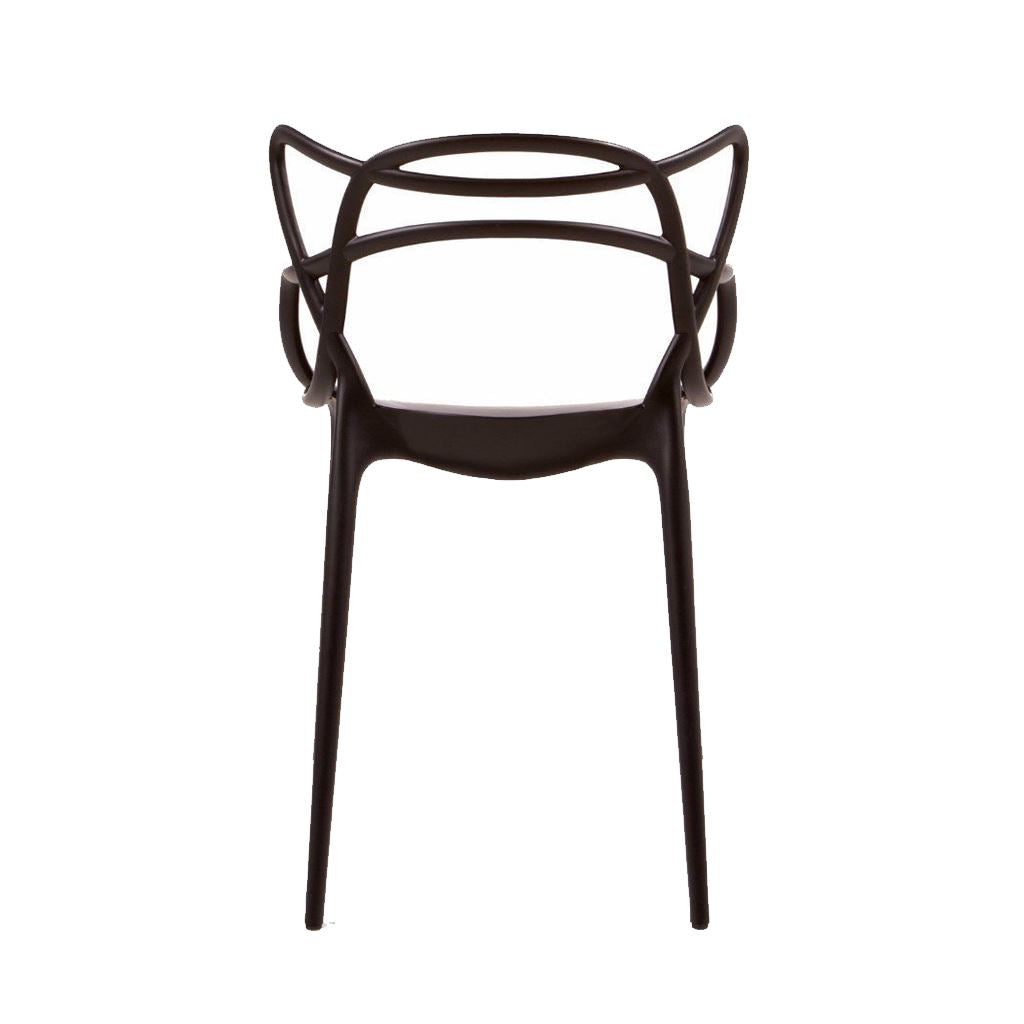 Philippe Starck Style Masters Chair Nathan Rhodes Design