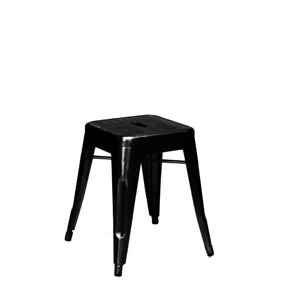 Tolix Stool Style (Standard Colors)