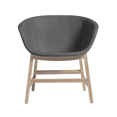 Norr Lounge Chair Style (Upholstered)