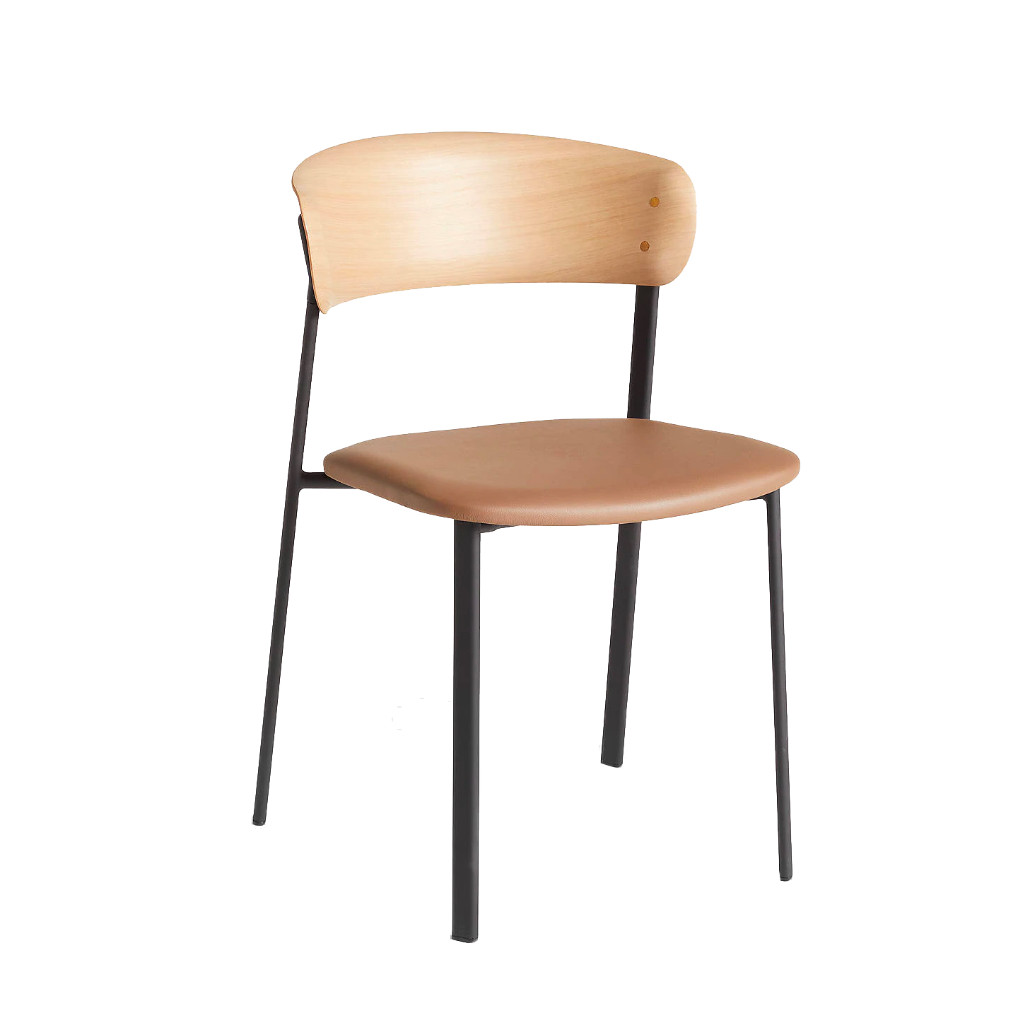 Curve Dining Chair