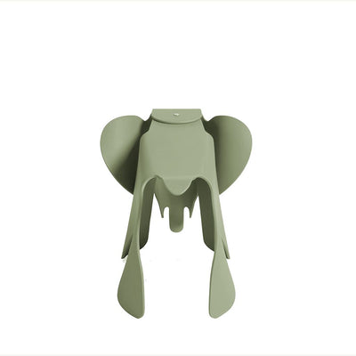 Eames Elephant Style Kid Chair