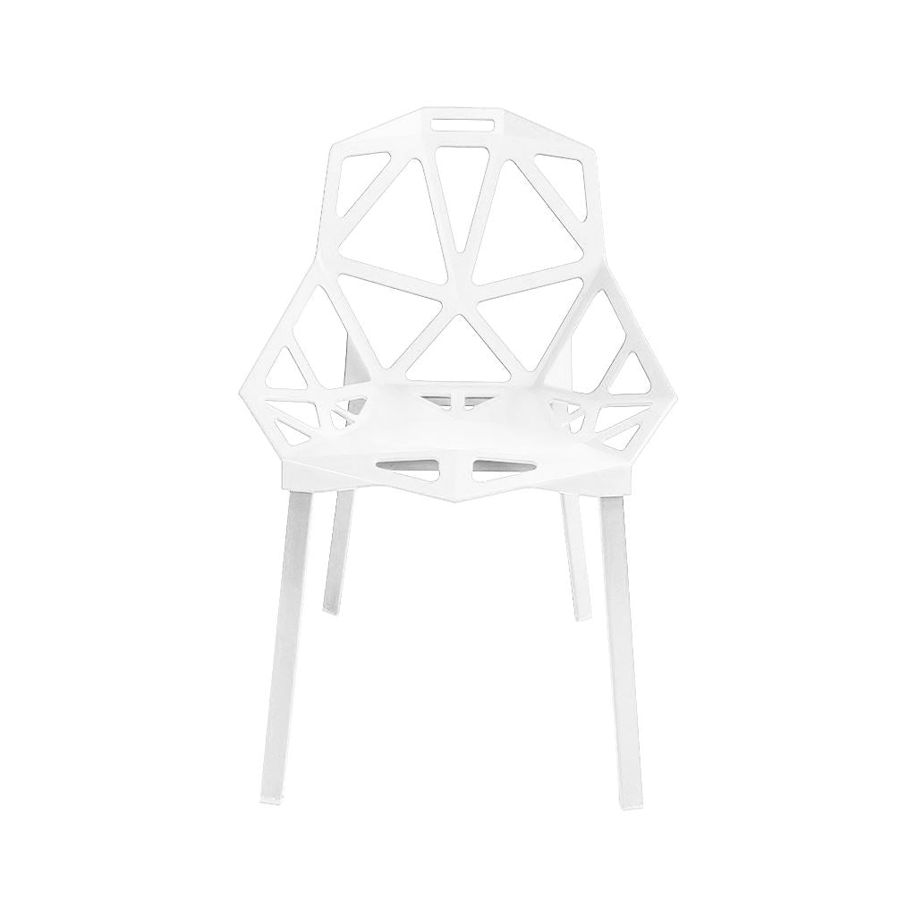 Konstantin Grcic Style Chair One