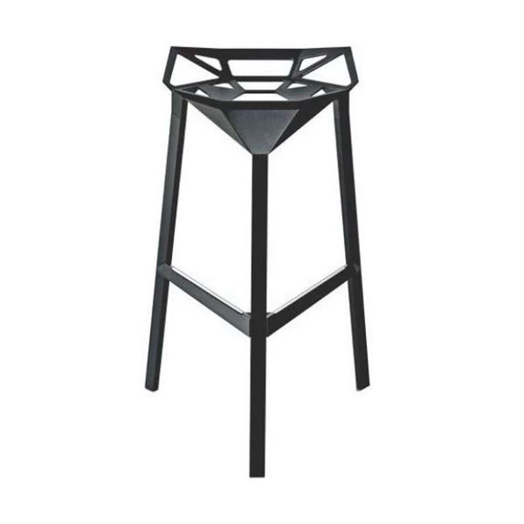 Konstantin Grcic Style Stool One H75