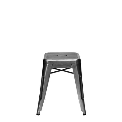 Tolix Stool Style (Special Colors)