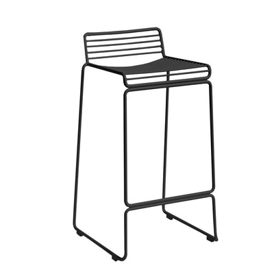 Hay Wire Counter Stool Style