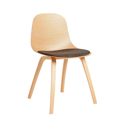 Cocoon Dining Chair