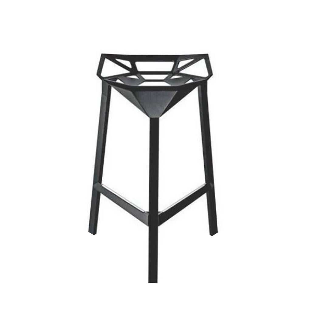 Konstantin Grcic Style Stool One H65