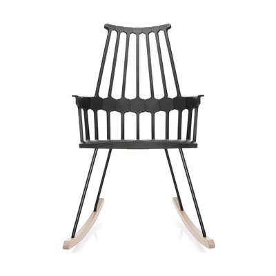 Comback Style Rocking Chair - Nathan Rhodes Design