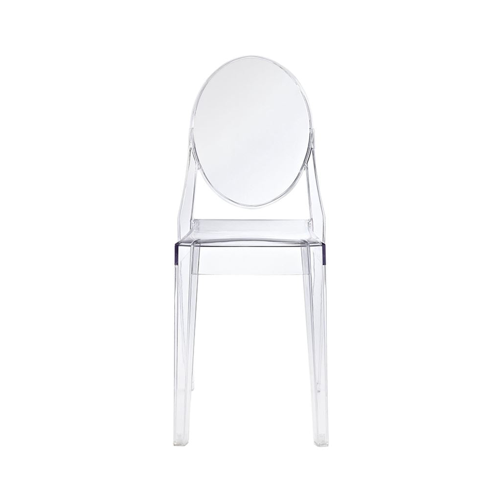 Victoria Ghost Chair Style