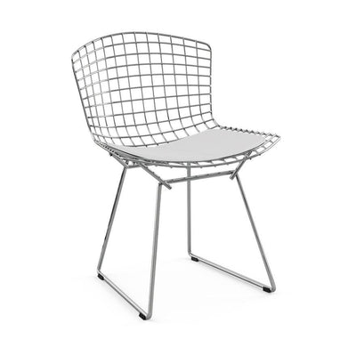 Bertoia Side Chair Style - Nathan Rhodes Design