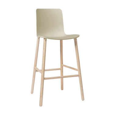 Norr Style Barstool