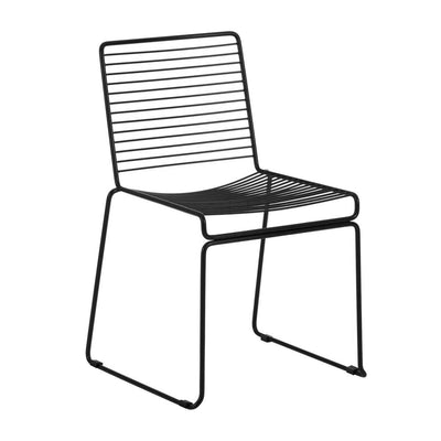 Hay Wire Chair Style - Nathan Rhodes Design