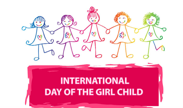 Planet Mermaid supports International Day of the Girl