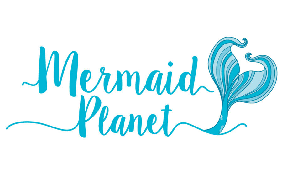 Adult Mermaid Tails from Mermaid Planet UK