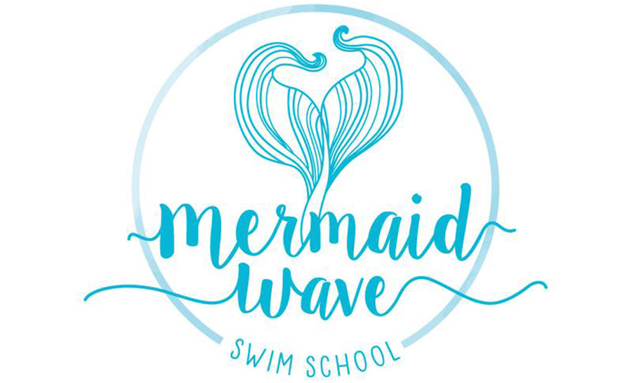 Swim School and Instructors at Mermaid Wave UK