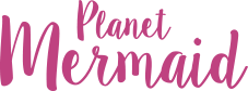 Planet Mermaid