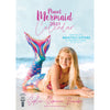 Mermaid Winners Calendar 2021 with Hidden Offers