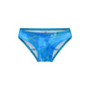 Mystic Splash Mermaid Briefs