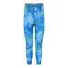 Mystic Splash Mermaid Swim Leggings