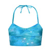 Aqua Daydreamer Mermaid Tankini