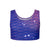 Enchanted Drops Crop Top