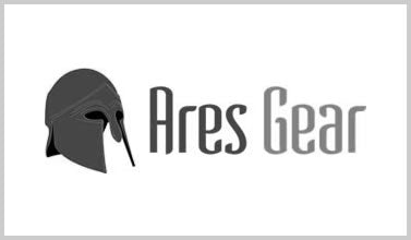 Ares Gear