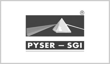 Pyser-SGI Limited