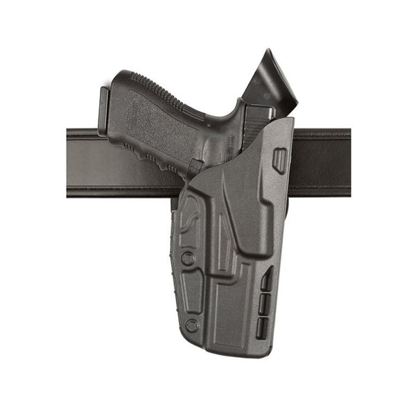 7TS ALS Level 1 Mid-Ride Holster