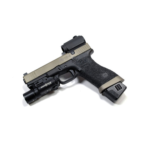 ATOM Slide for Glock