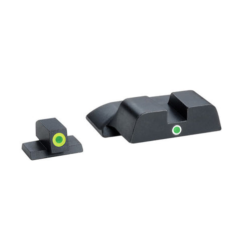 AmeriGlo M&P Night Sights