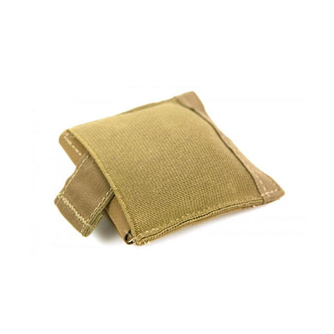 Ultralight Dump Pouch - MOLLE