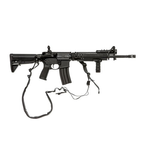 "EAG Tactical Carbine 14.5"" 5.56 NATO"