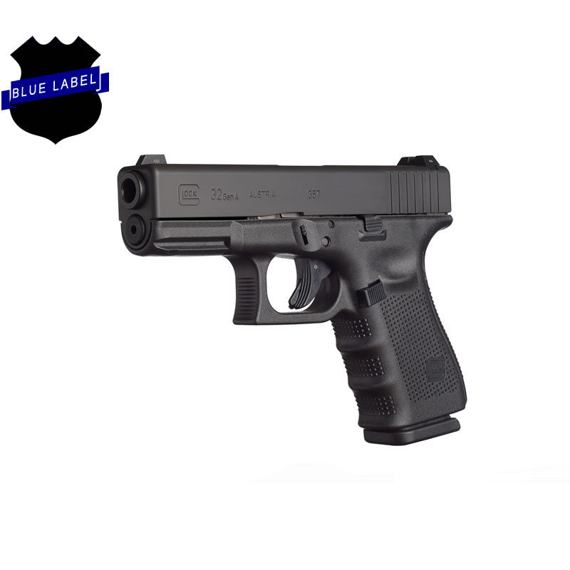 G32 Gen4 Blue Label