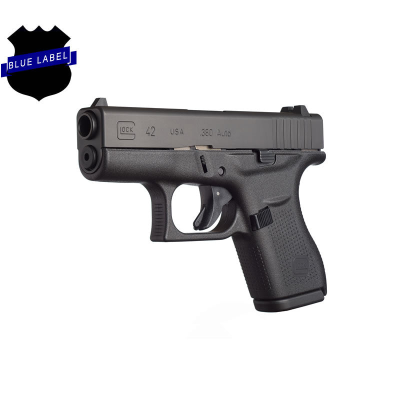 G42 Blue Label