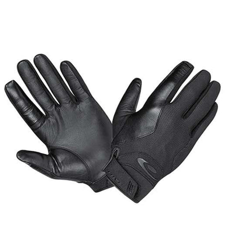 Patrolman w/ Coolmax Touch Duty Glove