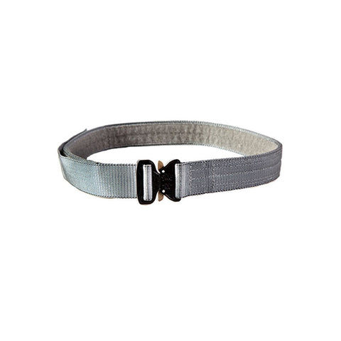 "Cobra 1.75"" Rigger Belt w/o D-Ring"
