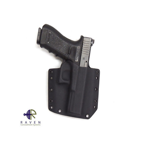 Phantom Modular Holster