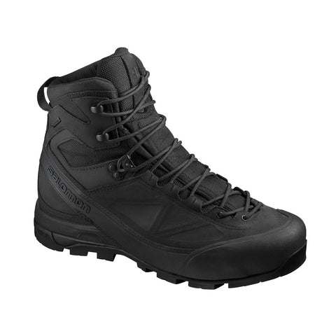 X Alp GTX Forces