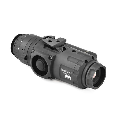 M300W Thermal Monocular