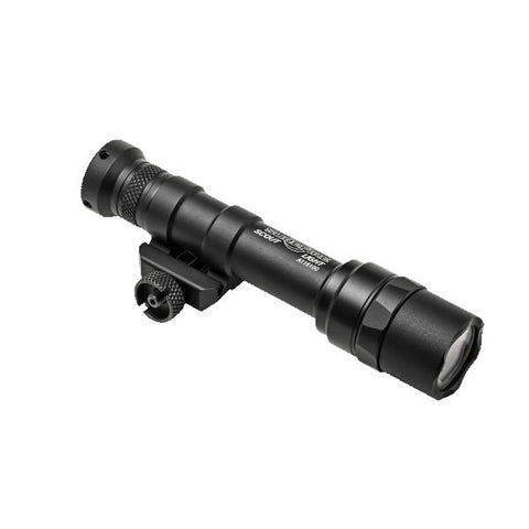 M600U Ultra Scout Light