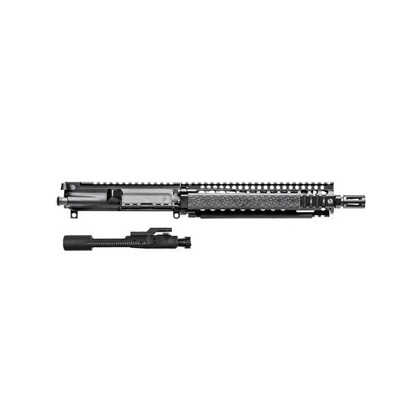 MK18 Upper Receiver Group