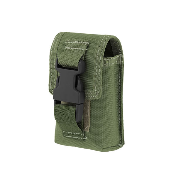 Strobe/ GPS/ Compass Pouch