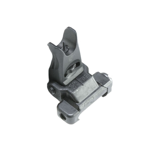 Folding Micro Front Sight
