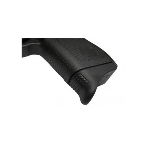 G43 Grip Extension