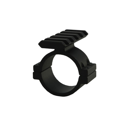 Scope Adaptor for Micro Sights
