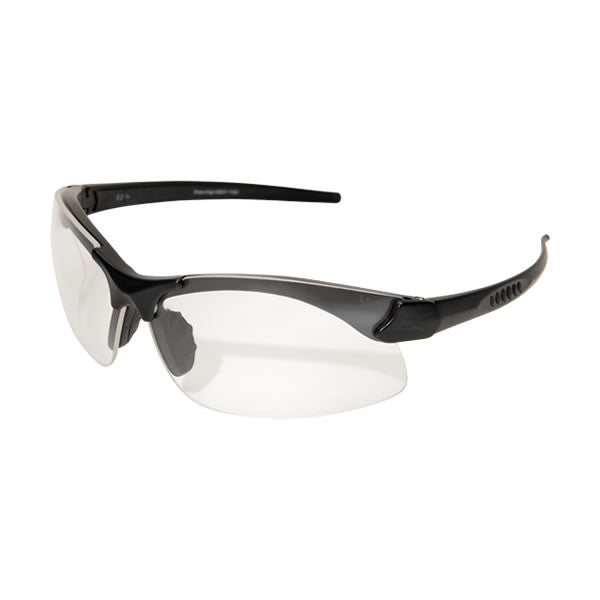 Sharp Edge Glasses