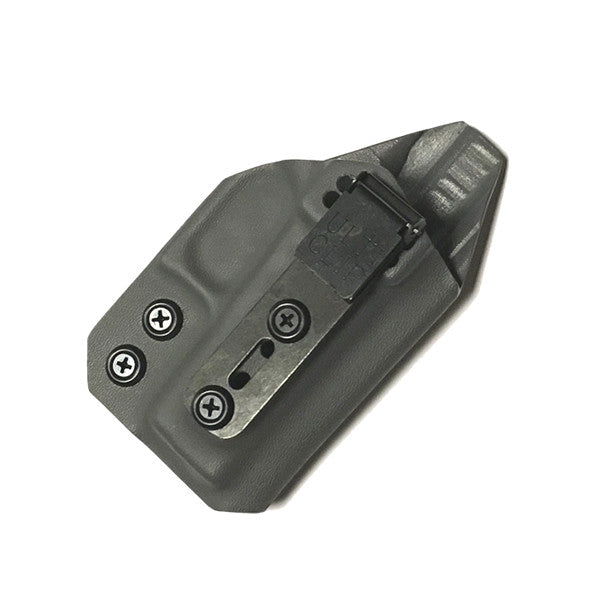 UC Concealment Holster