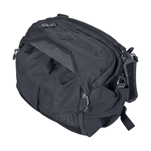 EDC Satchel Sling Pack
